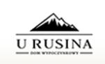 http://urusina.pl